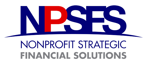 Nonprofit Strategic Financial Solutions